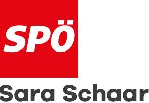 Sara Schaar